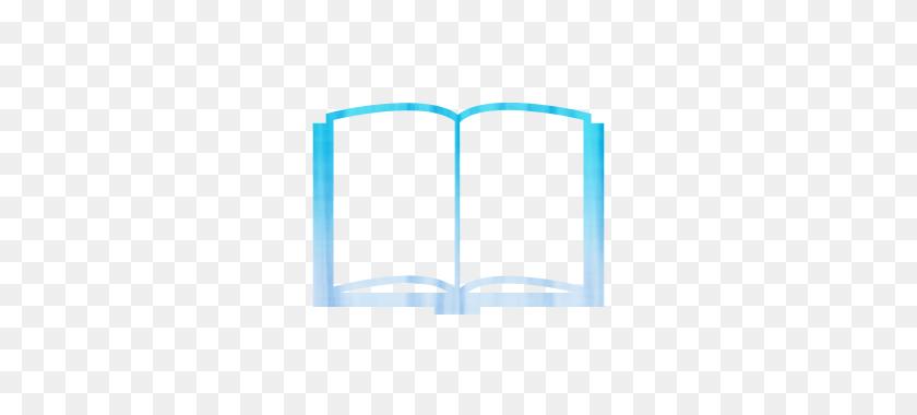 Flat Open Book Clip Art Open - Open Book Clip Art