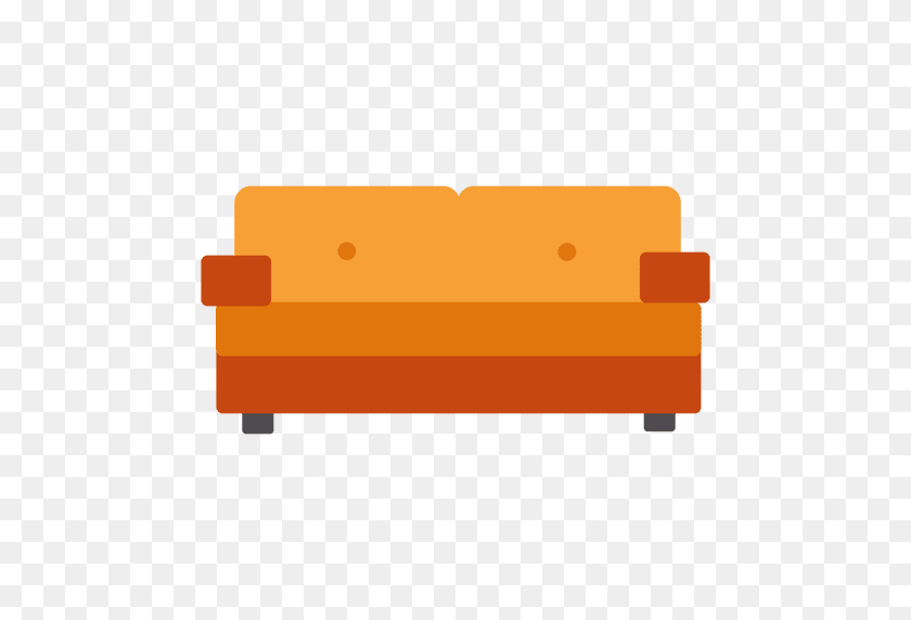 Sofa Icon Sofa Png Stunning Free Transparent Png Clipart Images