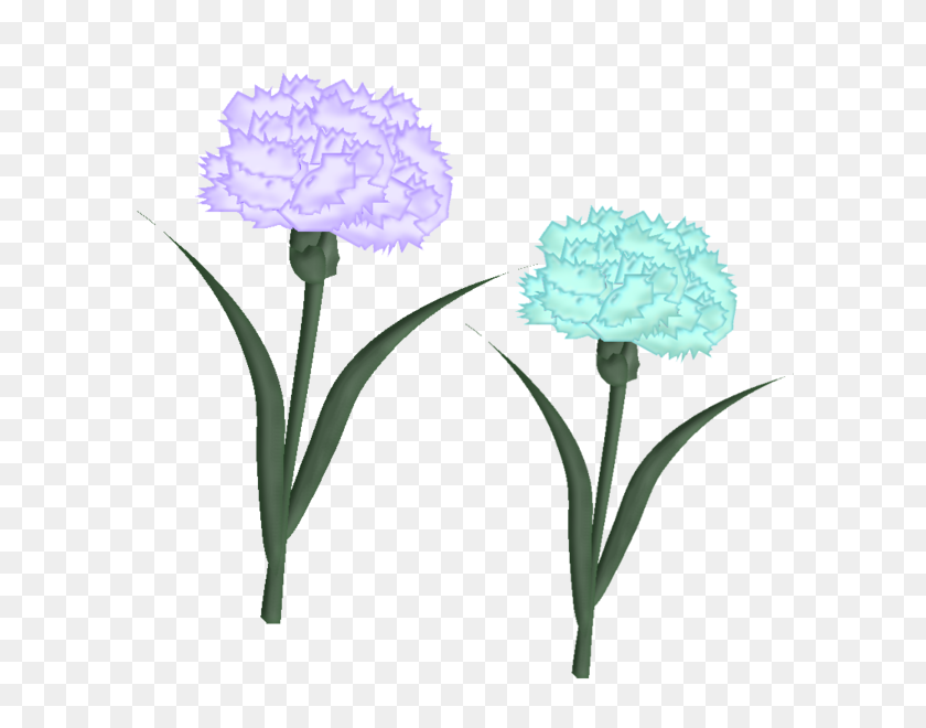 600x600 Fleurs Clip Art Mix !! Fleurs, Photoshop And Creations - Hyacinth Clipart