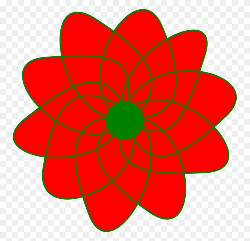 Floral Design Drawing Flower Joulukukka Poinsettia - Poinsettia Clip Art