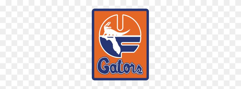 Florida Gators Alternate Logo Sports Logo History - Gators Logo PNG