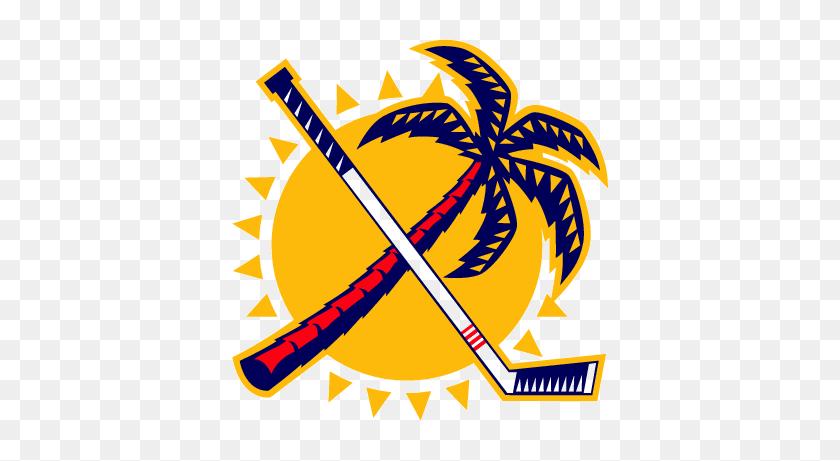 Florida Panthers Logos, Free Logos - Florida Gator Clipart