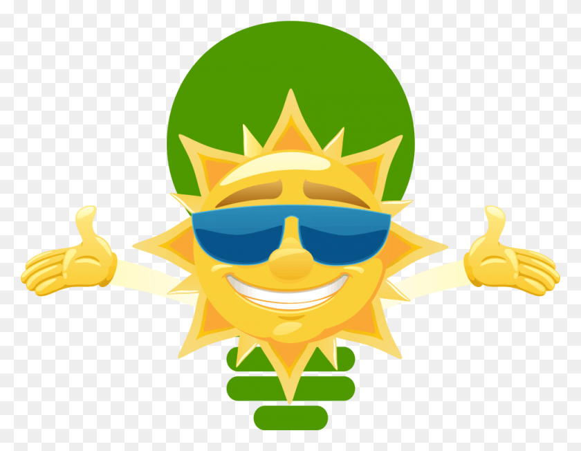 Florida Solar Systems Panels Installation News Go Solar Blog - 6th Amendment Clipart