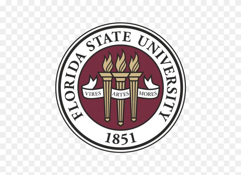 Florida State University Logo, Florida State University Symbol - Florida State Logo PNG