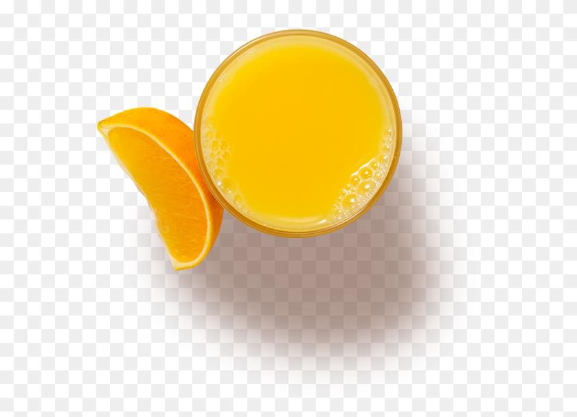 Florida's Natural Orange Juice The Best Orange Juice Brand Only - Orange Juice PNG