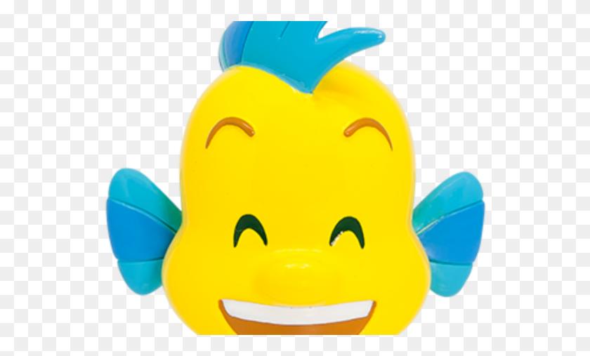 Flounder - Flounder PNG