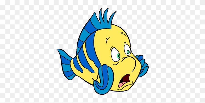 Flounder Clip Art Disney Clip Art Galore - Flounder Clipart