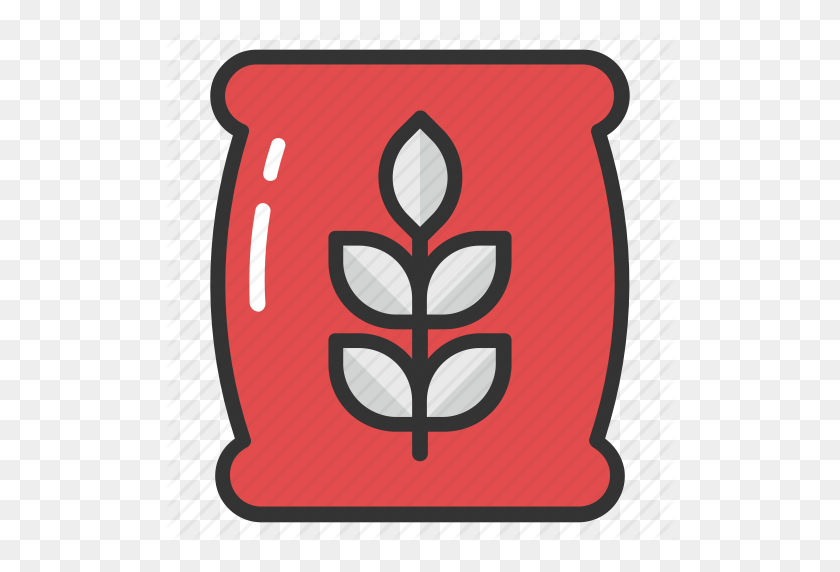 flour bag flour sack food grain sack wheat bag icon flour png stunning free transparent png clipart images free download flour bag flour sack food grain sack