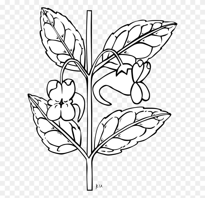 Birthday flowers clipart free clipart images | Flower art, Art, Clip art