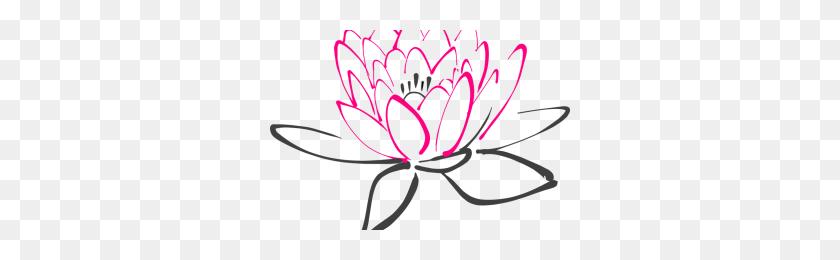 Snapchat Flower Crown Png Transparent