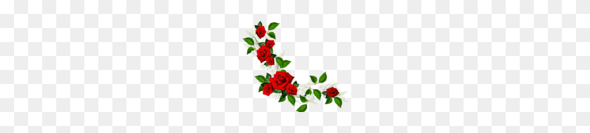 Flower Garden Border Clip Art Beautiful Free Borders Clipart - Free Flower Border Clipart