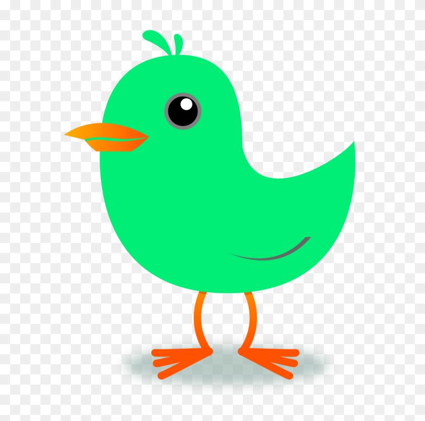 Birds On A Branch Png Clip Art For Web Spring Bird Clipart