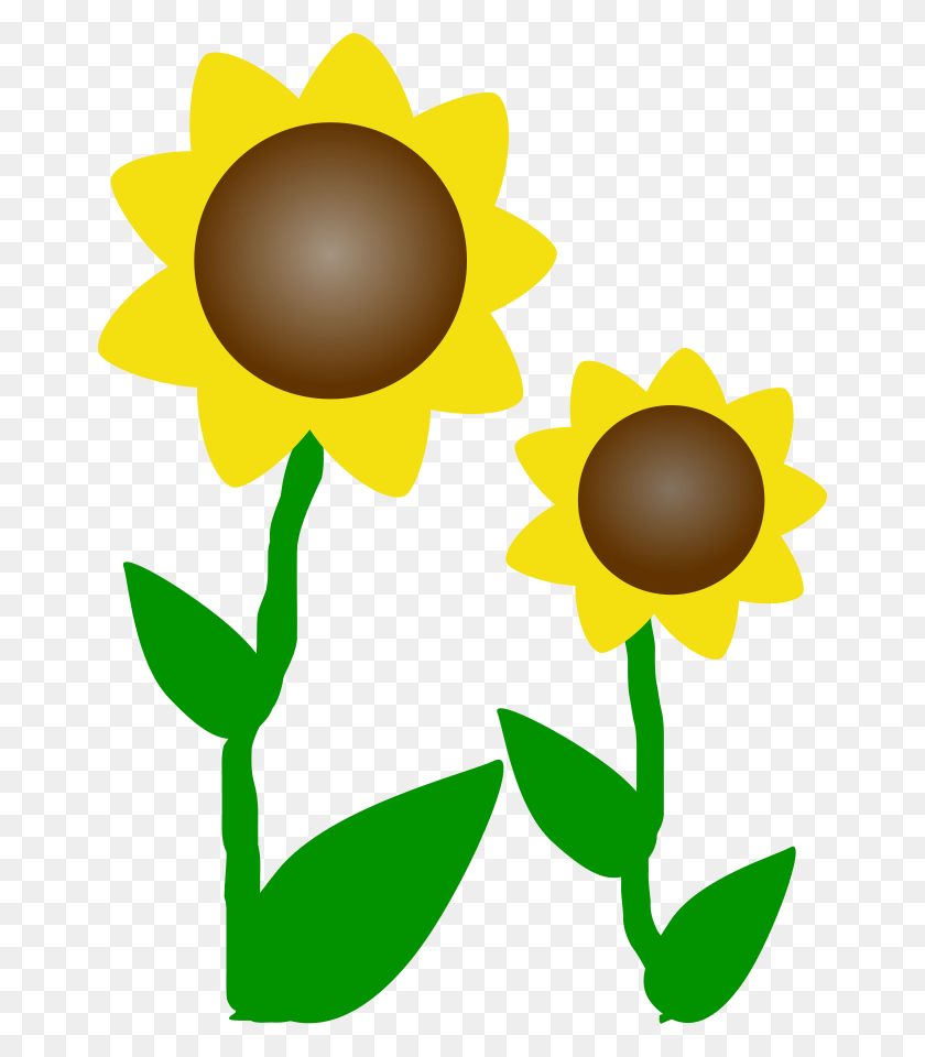 Green Plants And Flowers Free Clipart, Fresh Foliage, Ecological Plants, Plant  Plants PNG Transparent Clipart Image and PSD File for Free Download