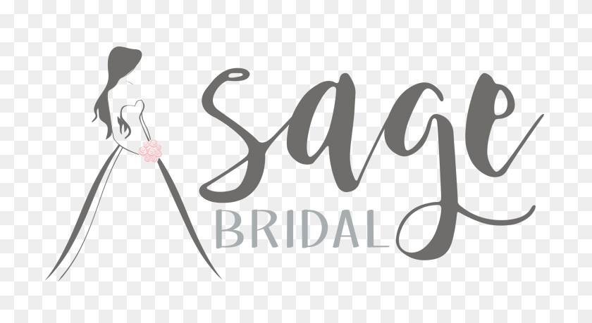 Flowers Fairfax Rustic Style Sage Bridal - Babys Breath Clipart