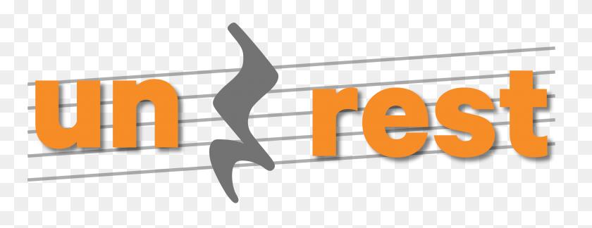 Flutes Clipart Concert Band - Resistance Clipart