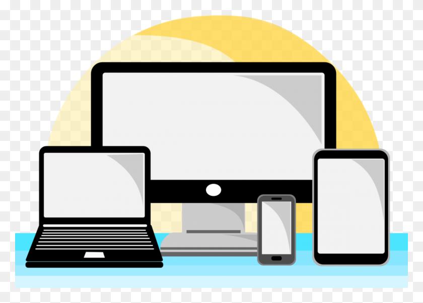 1200x835 Flutter From Mobile To Desktop Flutter Community Medium - Blank Check Clip Art