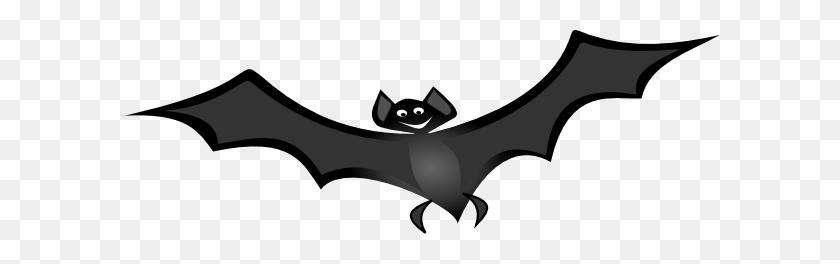 Flying Bat Clipart Collection - Vampire Bat Clipart