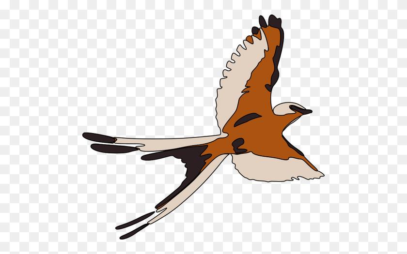 Flying Bird Clip Art Look At Flying Bird Clip Art Clip Art - Dove Bird Clipart