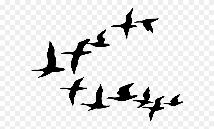 Flying Bird Clipart Look At Flying Bird Clip Art Images - Reaper Clipart