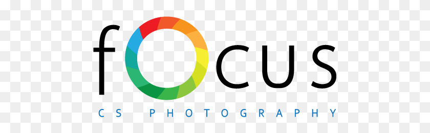 Focus Cs Photography Tekapo Passionate About Photography - Photography Logo PNG