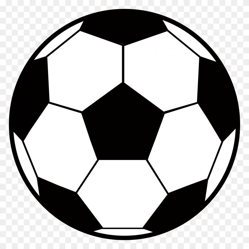 Focus Soccer Balls Pics Ball Clip Art Techflourish Collections - Images Of Soccer Balls Clipart