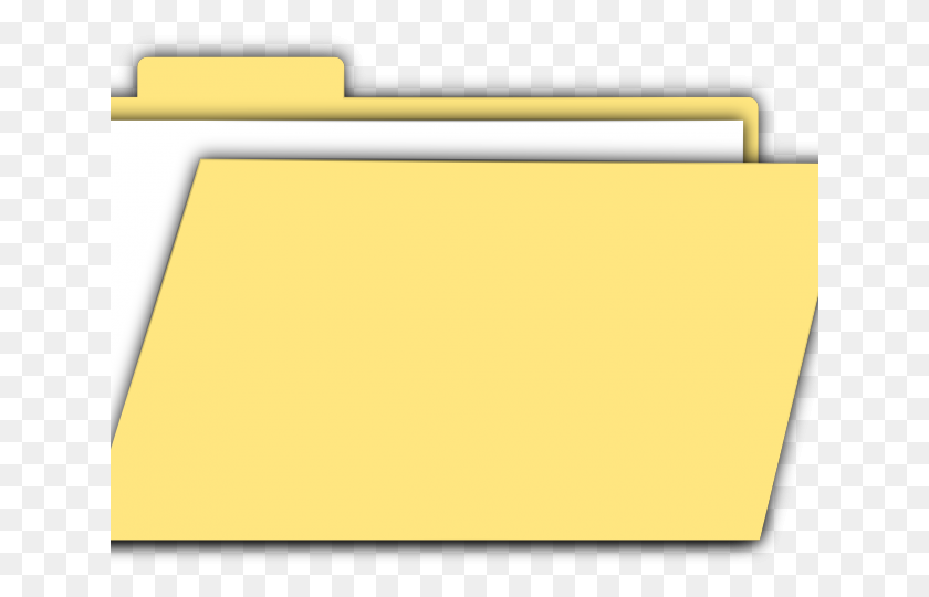Folder Clipart Educational Purpose - Educational Clip Art Images
