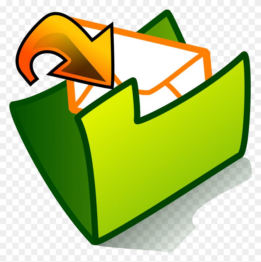 Folders Clipart Catalog - Manila Folder Clipart