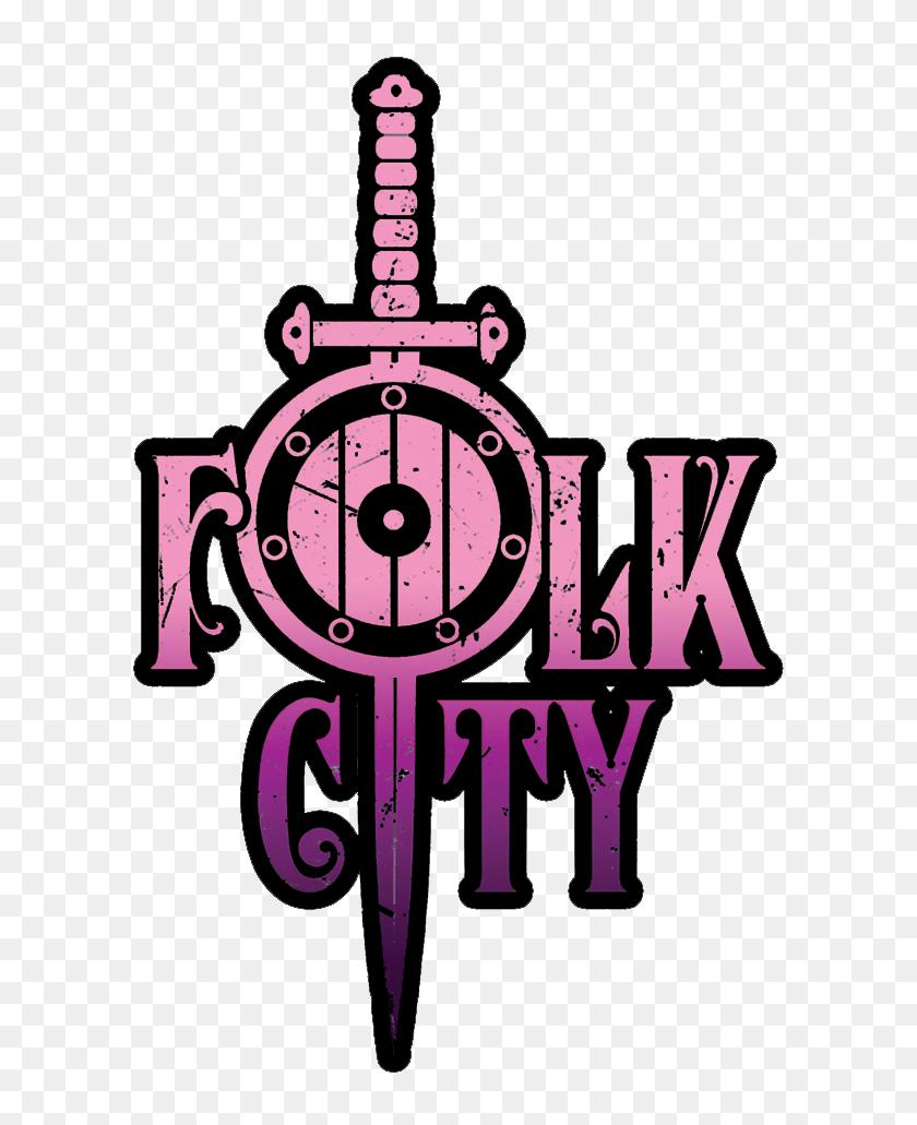 Folk City Tattoo Virginia Beach Tattoo Shop - Tattoo Machine Clip Art