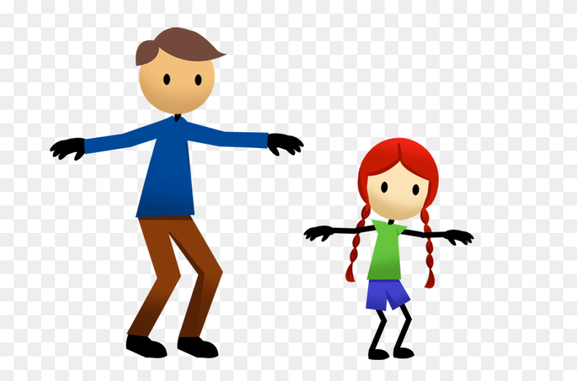 Follow The Leader Clip Art Free Cliparts - Follow The Leader Clipart