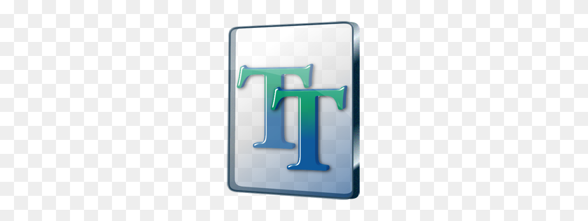 Identify Fonts - Font PNG – Stunning free transparent png