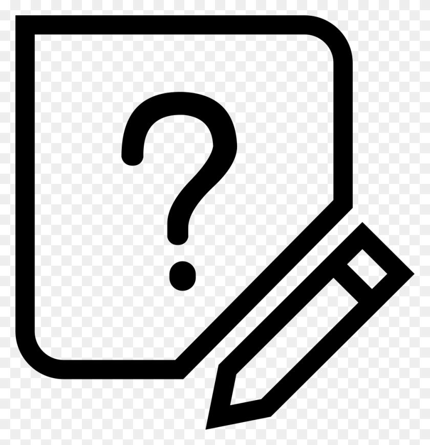 Font Survey Png Icon Free Download - Survey PNG