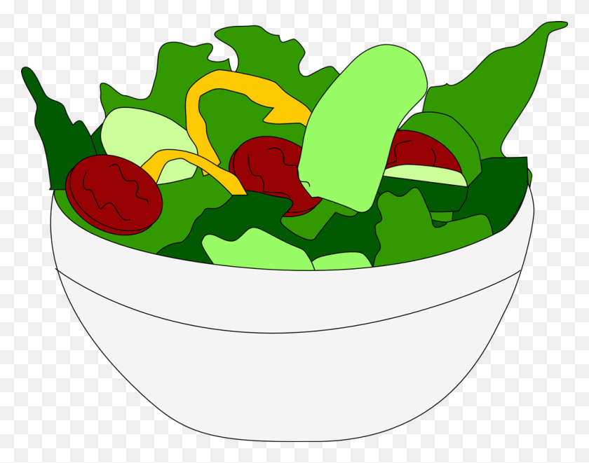 Food Clipart - Unhealthy Food Clipart