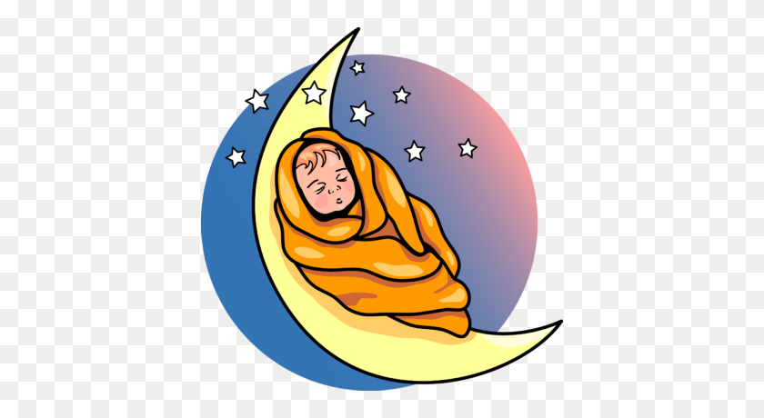 Food Clipart Infant Diaper Child Sleeping Baby Clip Art Png - Diaper Clipart