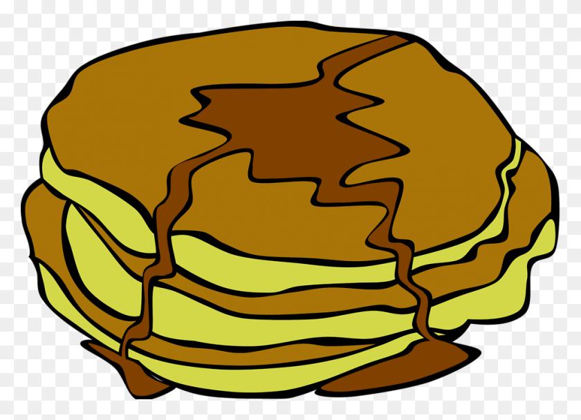 Food Cliparts Free Download Clip Art - Unhealthy Food Clipart