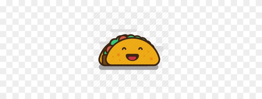 Food Emoji Free Match Game Clipart - Match Clipart