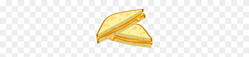 Food Grilled Cheese - Grilled Cheese PNG