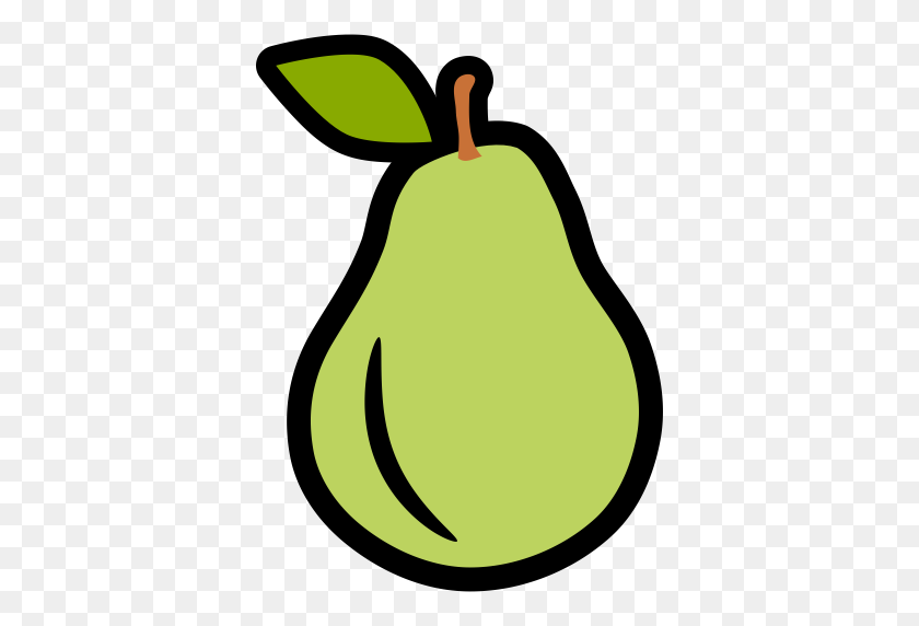 Food Health Nutrition Pear Icon Pear Png Stunning Free Transparent Png Clipart Images Free Download