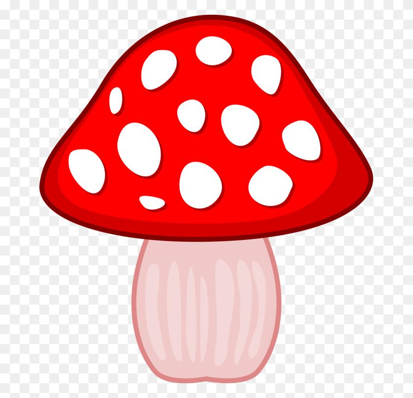 679x750 Food Mushroom Technical Support - Morel Mushroom Clipart