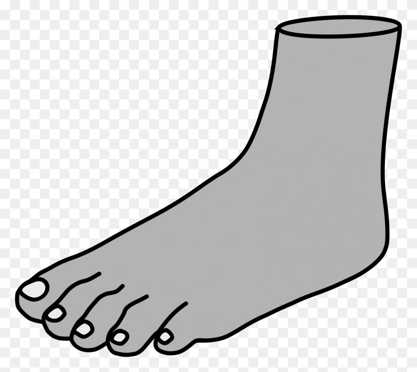 Foot Clip Art Look At Foot Clip Art Clip Art Images - Elf Feet Clipart