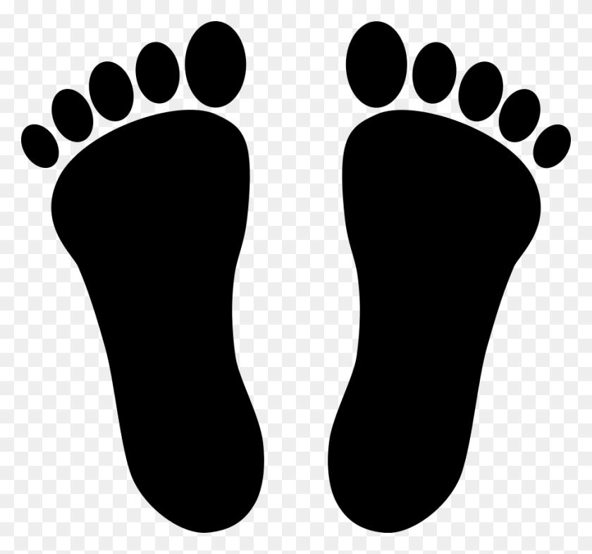 Foot Clip Art Look At Foot Clip Art Clip Art Images - Elf Legs Clipart
