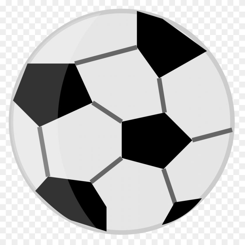 Football Clip Art Football Clipart Photo Niceclipart - American Football Clipart Black And White