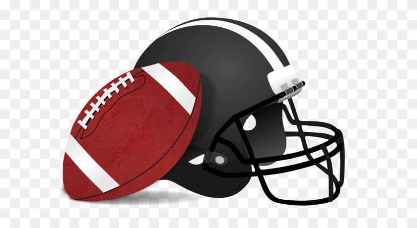 Football Clip Art Look At Football Clip Art Clip Art Images - Football Jersey Clipart