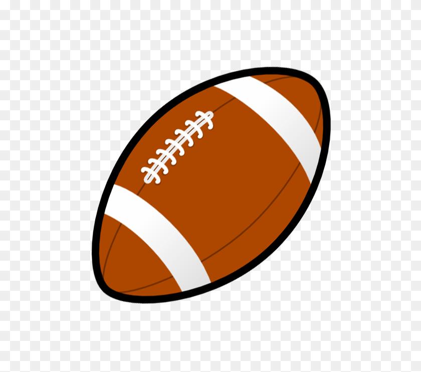Football Clipart - Rice Bowl Clipart