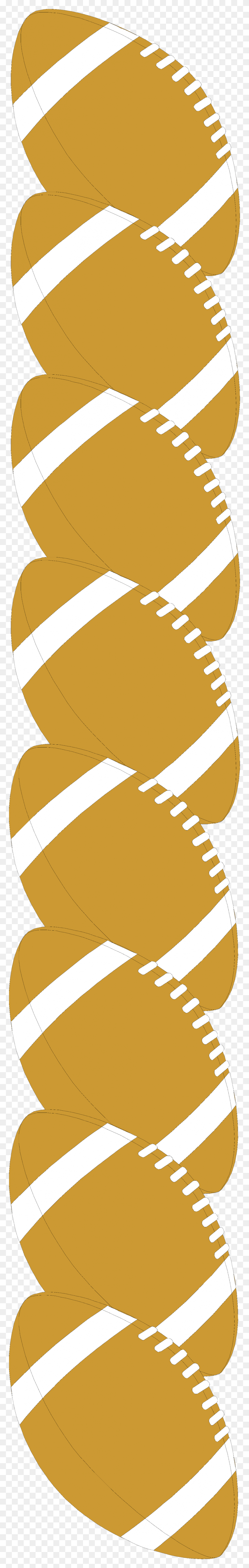 Football Clipart Border - Microsoft Clip Art Borders