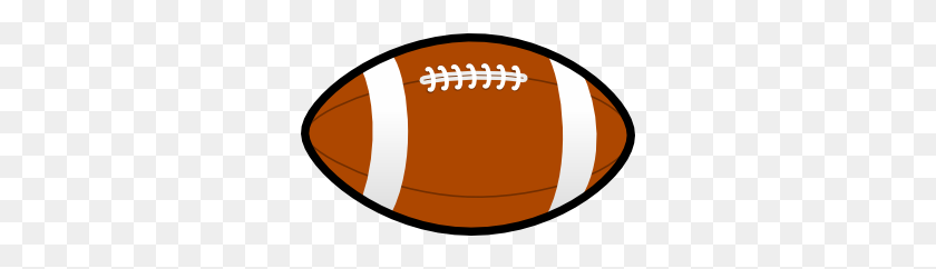 Football Clipart Free Clip Art Images Image - Michigan Football Clipart