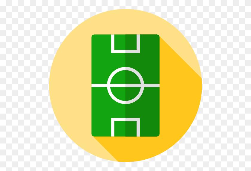 Football Field - Football Field PNG