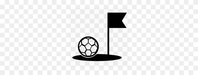 Football Field Clip Art Clipart - Stadium Clipart