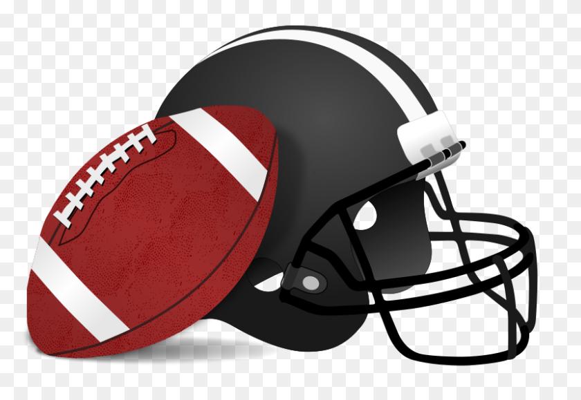 Football Field Clip Art Download - Stadium Clipart