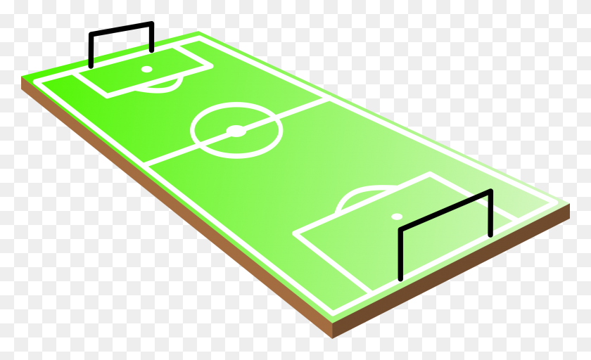 Football Field Icons Png - Football Field PNG