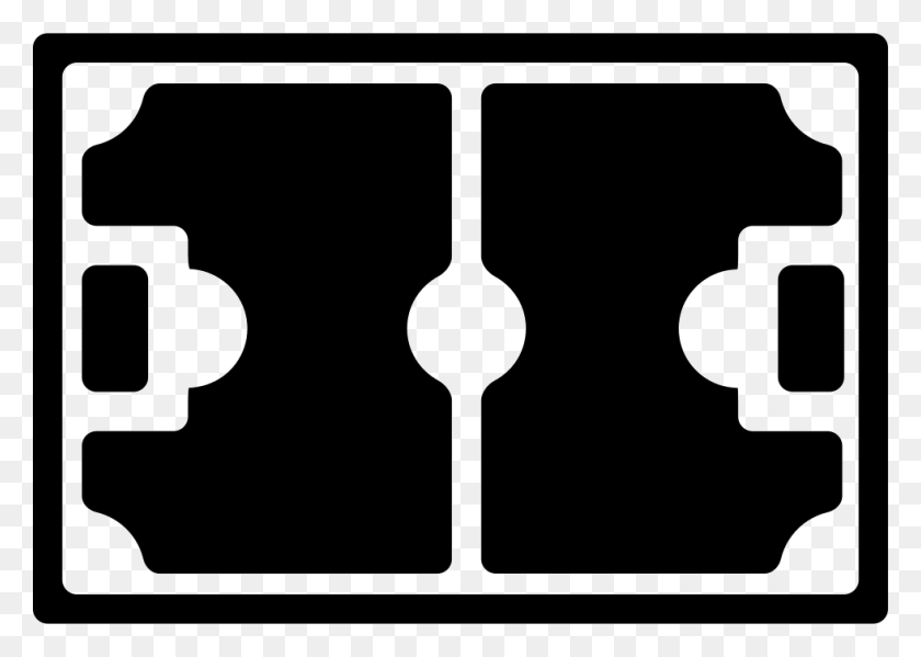 Football Field Top View Png Icon Free Download - Football Field PNG